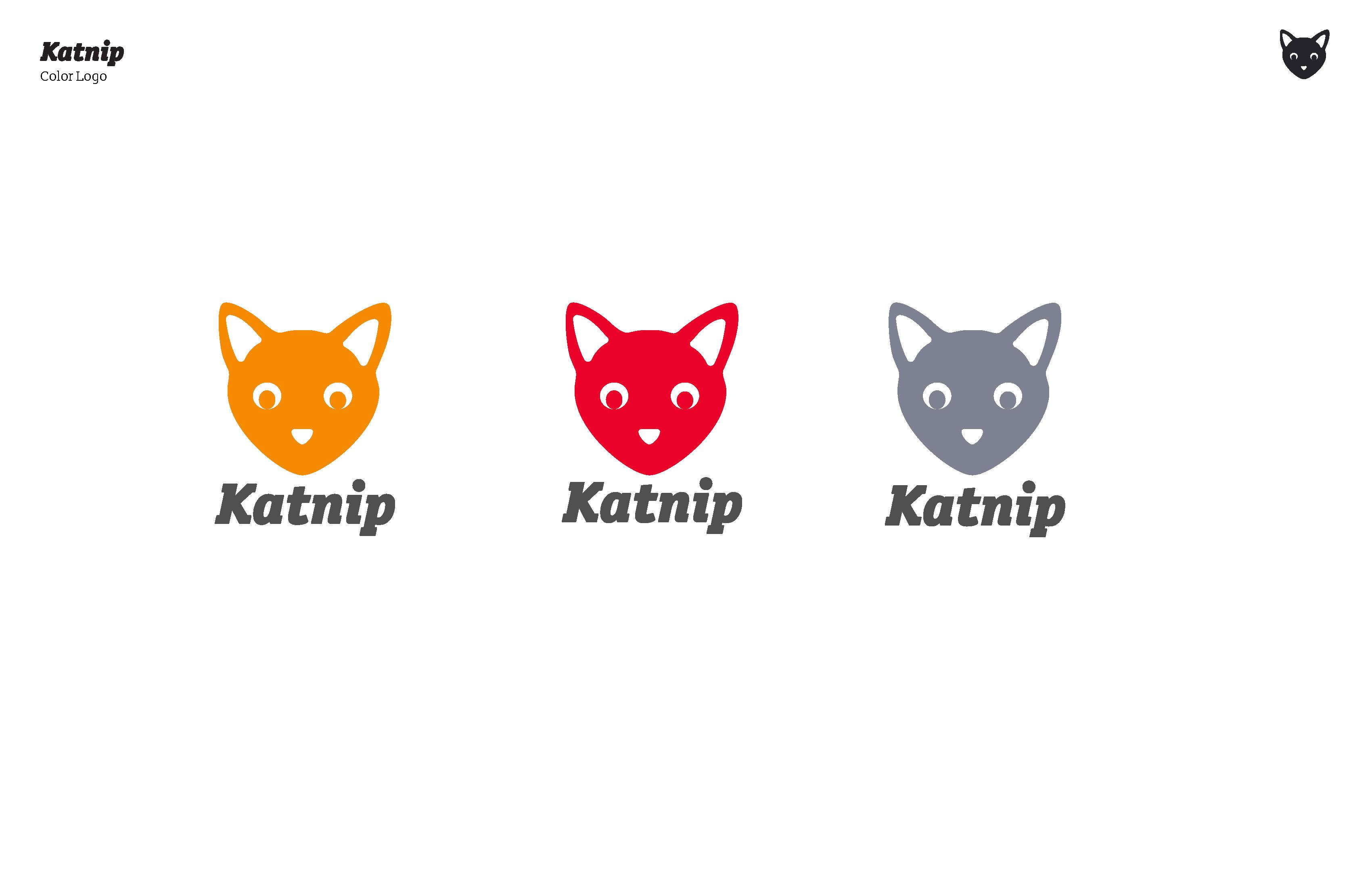 KatnipCaseStudy_Page_04
