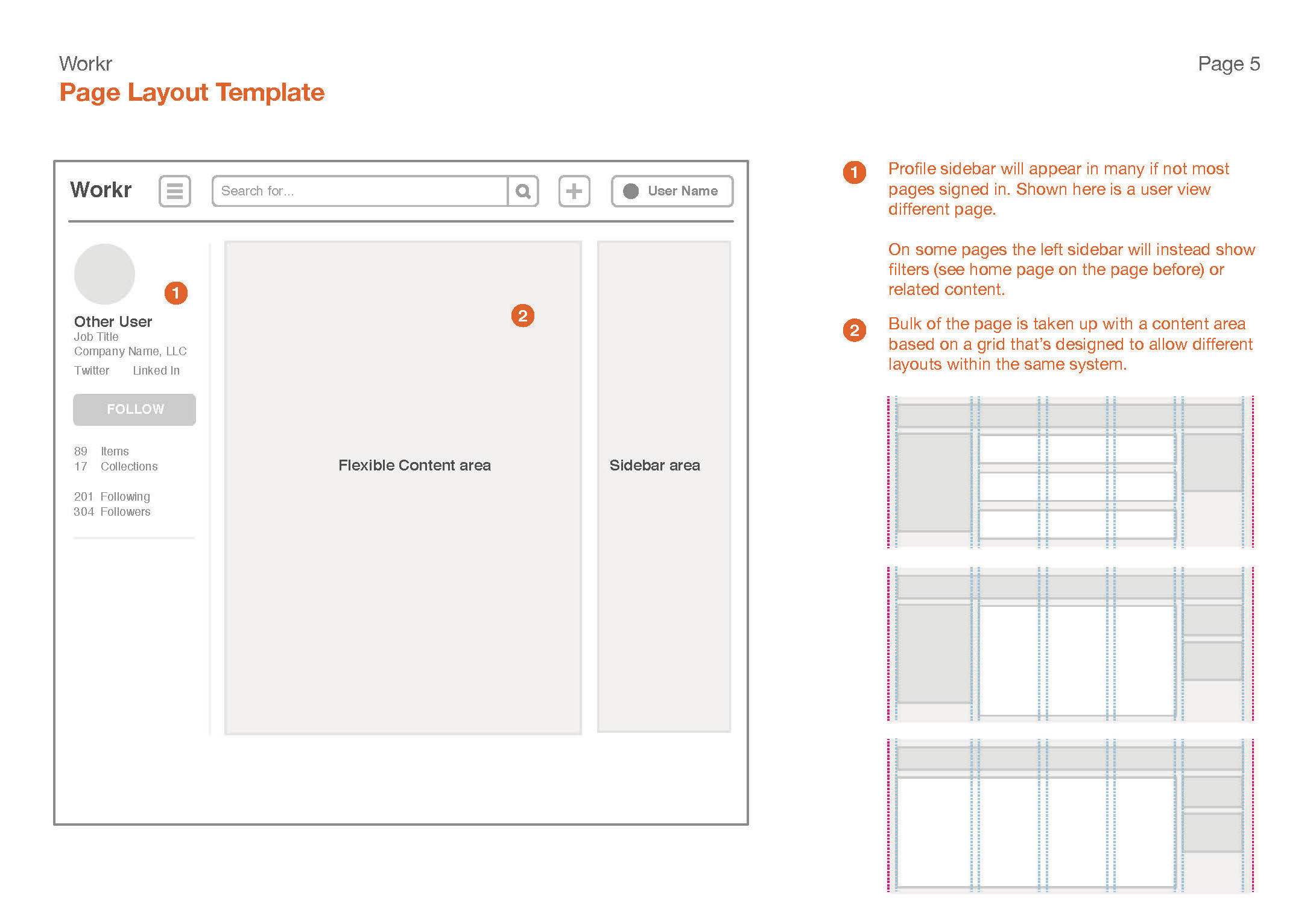 workr-wireframes-10.1_Page_05