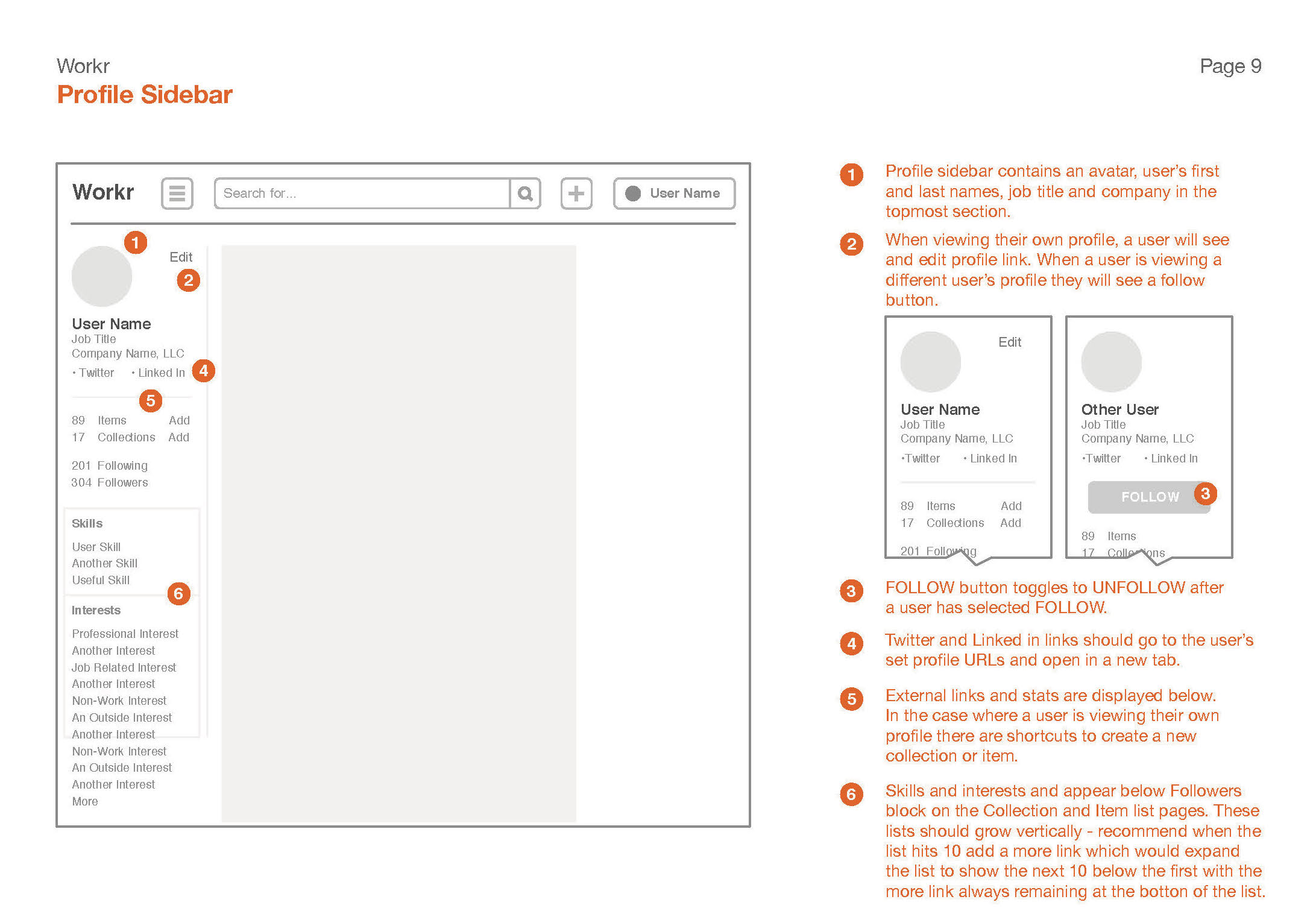 workr-wireframes-10.1_Page_09